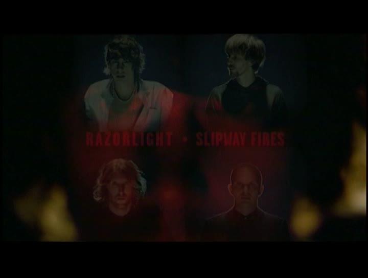"EPK 2009 ""Slipway Fires"" (16:9 anamorph)"
