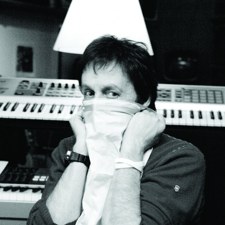 paul mccartney−02−2007