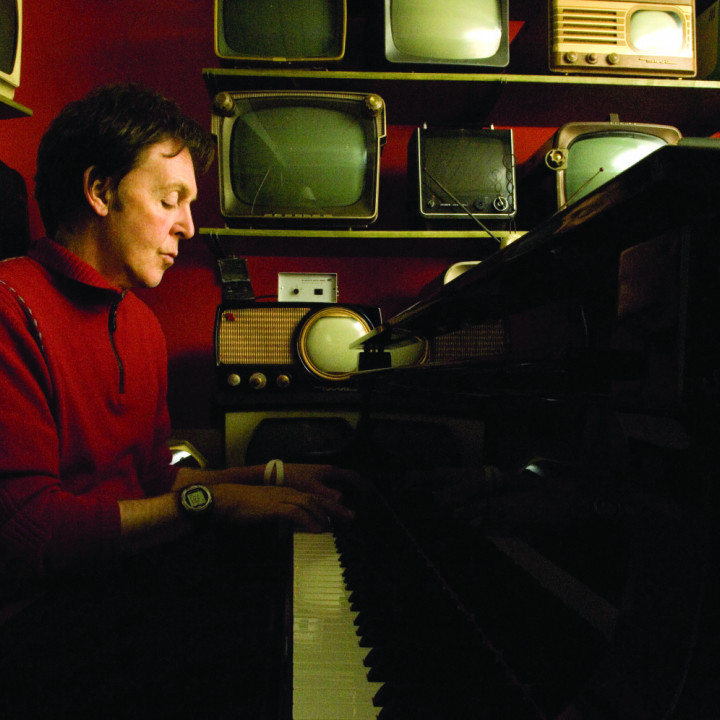paul mccartney−03–2007