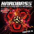 Hardbass, Hardbass Chapter 16, 00600753164037