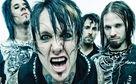 Papa Roach, Papa Roach: Neue Tourdaten bestätigt!