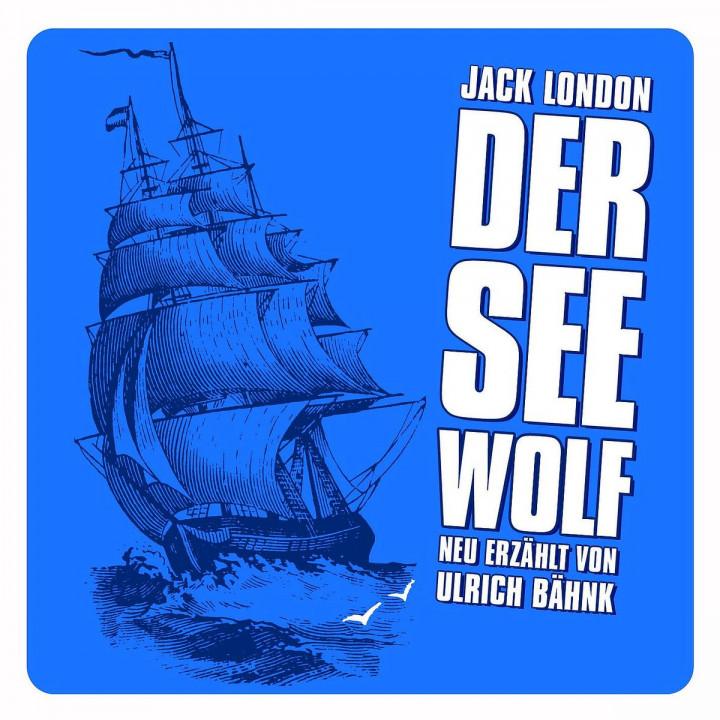 Der Seewolf 0602517682122