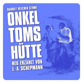 Abenteuer zum Hören, Onkel Toms Hütte, 00602517682146