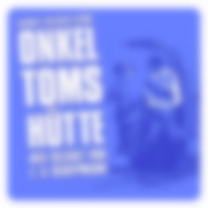 Onkel Toms Hütte 0602517682146
