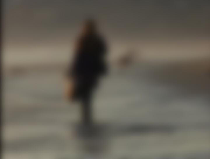 Bare Bones - Albumdokumentation, kurze Version