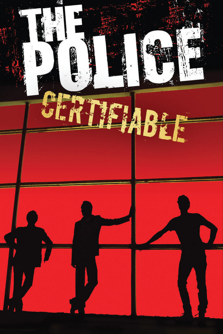 Certifiable 0602517931060