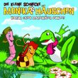 Die kleine Schnecke Monika Häuschen, 05: Warum haben Marienkäfer Punkte?, 00602517923300