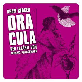Abenteuer zum Hören, Dracula, 00602517682108