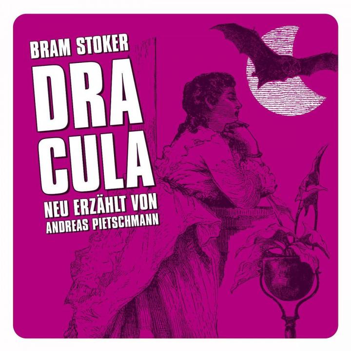 Dracula 0602517682108