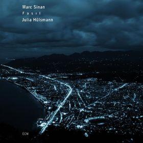 Marc Sinan, Fasil, 00602517731547