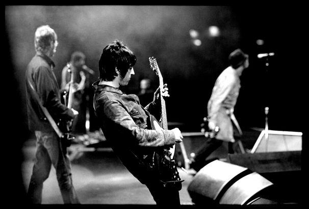 Oasis, Noel über seine Solo-Pläne