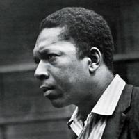 John Coltrane, John Coltrane - The Impulse Albums, Volume 3