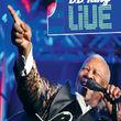 B.B. King, Live, 00602517836891