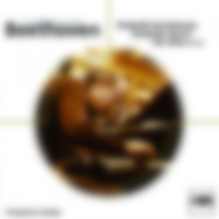 Gulda: Diabelli Variationen 0028948018352