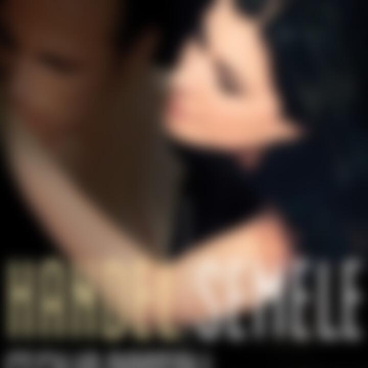 Cecilia Bartoli Handel: Semele DVD