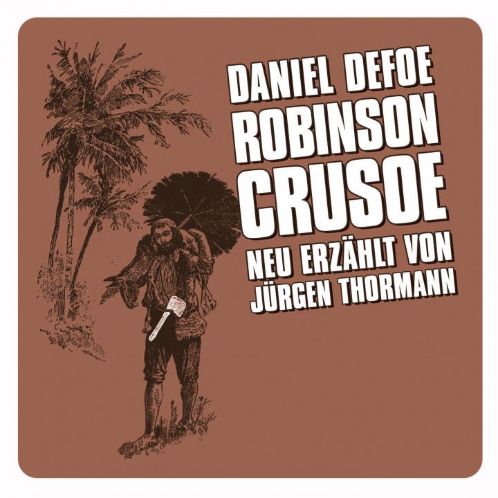 0602498732939_Robinson Crusoe