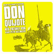 Große Geschichten - neu erzählt, Don Quijote, 00602498732915
