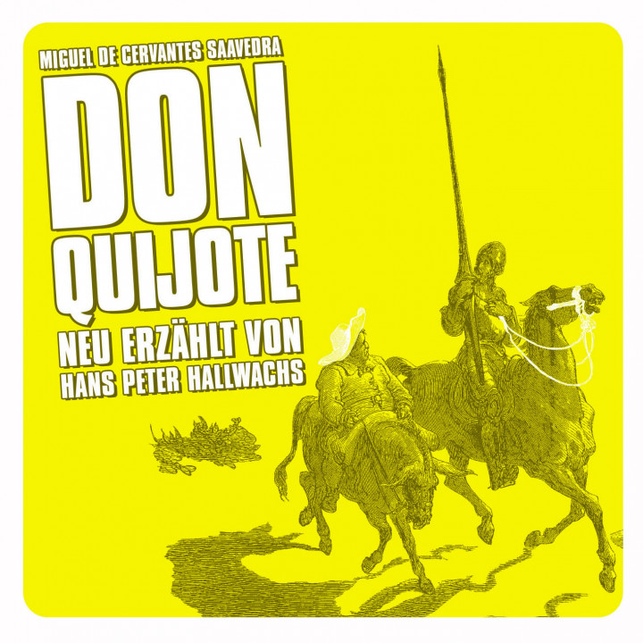 0602498732915_Don Quijote