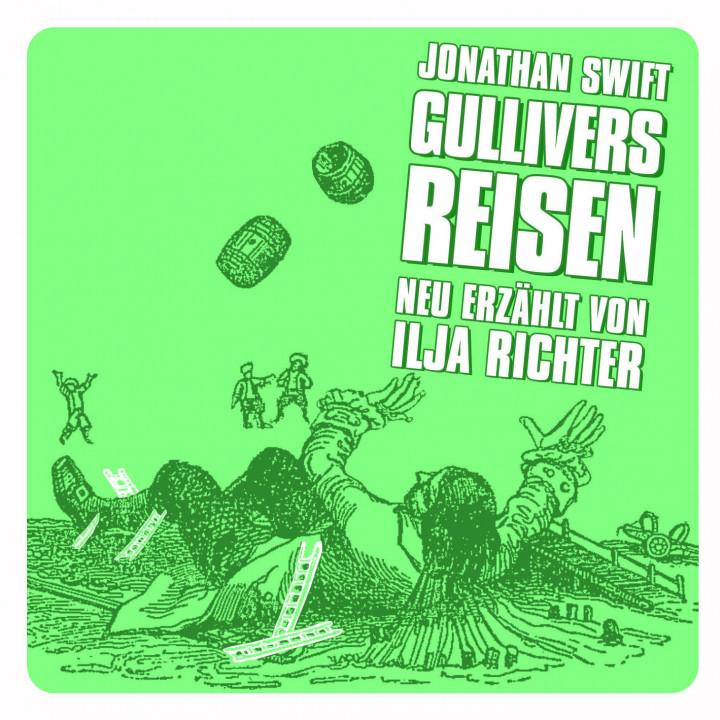 0602498732984_Gullivers Reisen