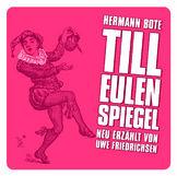 Große Geschichten - neu erzählt, Till Eulenspiegel, 00602498733004