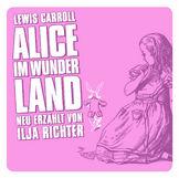 Große Geschichten - neu erzählt, Alice im Wunderland, 00602498733011
