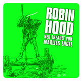 Große Geschichten - neu erzählt, Robin Hood, 00602517065109