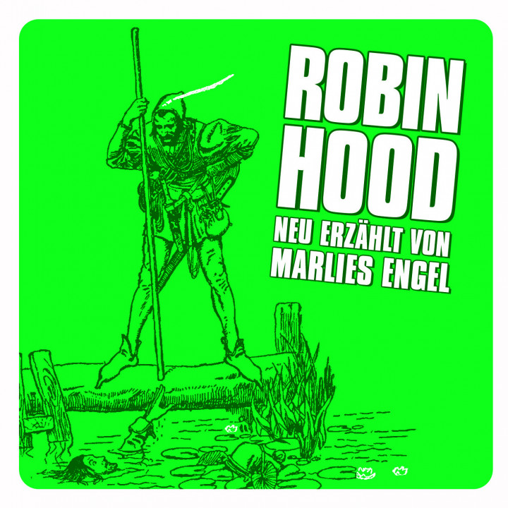 0602517065109_Robin Hood