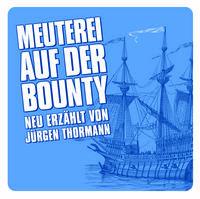 Abenteuer zum Hören, Meuterei auf der Bounty, 00602517065116