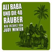 Judy Winter, Ali Baba und die 40 Räuber