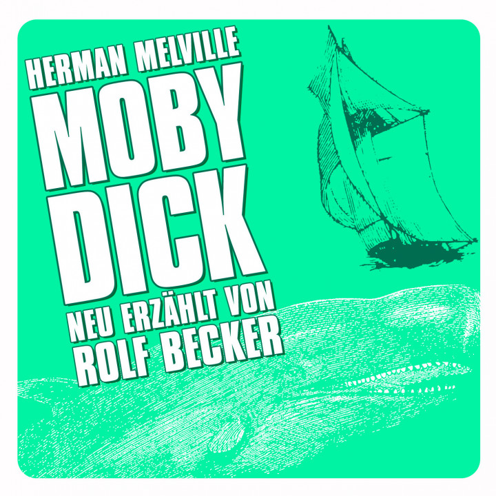 0602517177239_Moby Dick