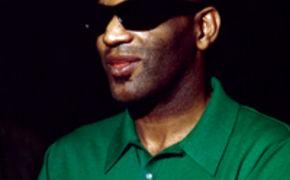 Ray Charles, Ray Charles - Genius