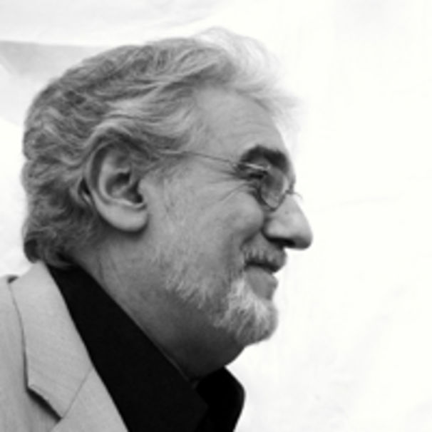 Plácido Domingo, Birgit Nilsson-Preis an Plácido Domingo