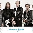 münchener freiheit 04 2009