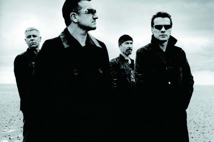 U2 NL