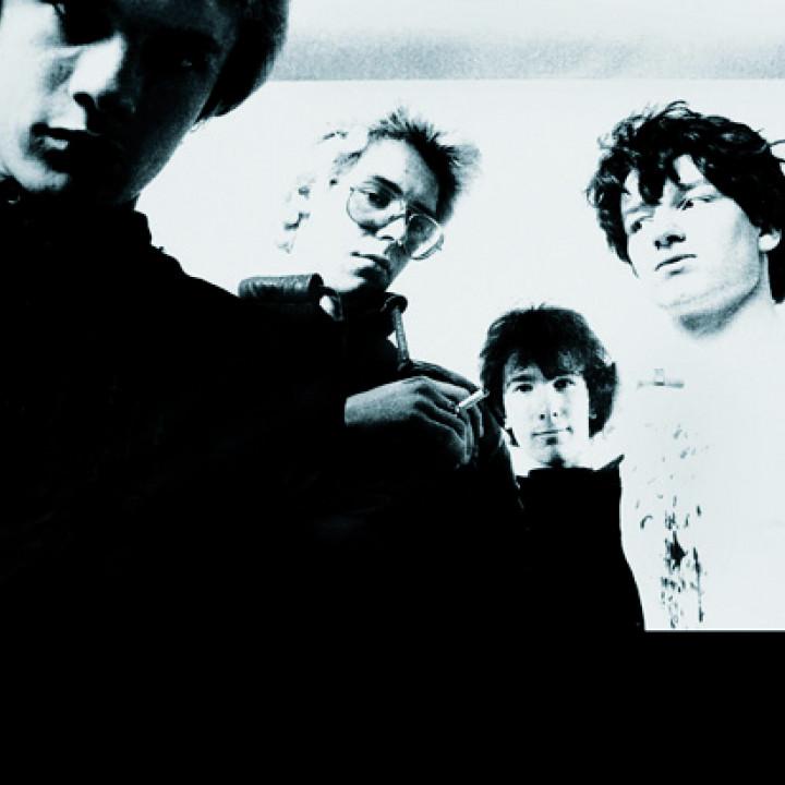U2 Bild1 2008