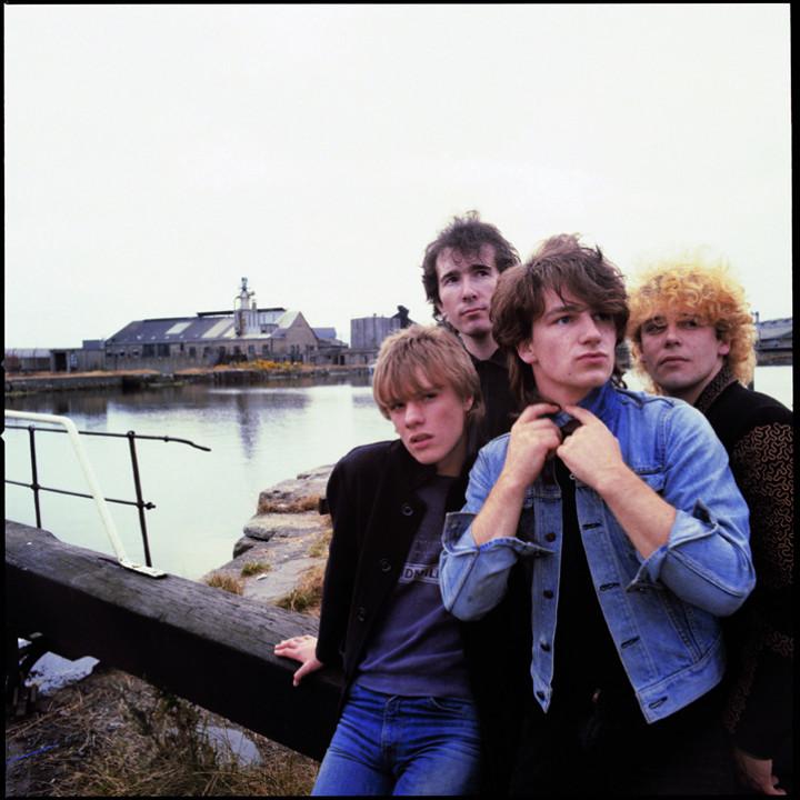 U2 Bild2 2008