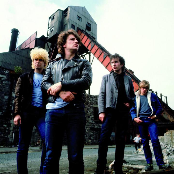 U2 Bild3 2008