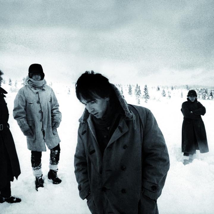 U2 Bild4 2008