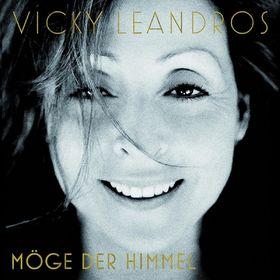 Vicky Leandros, Möge der Himmel, 00602517959880