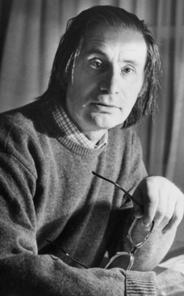 Alfred Schnittke, Alfred Schnittke Akademie