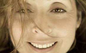 Vicky Leandros, Das neue Album Möge der Himmel - jetzt probehören!