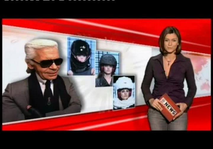 RTL 2 News