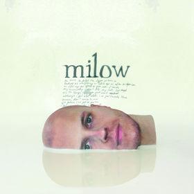 Milow, Milow, 00602527120607