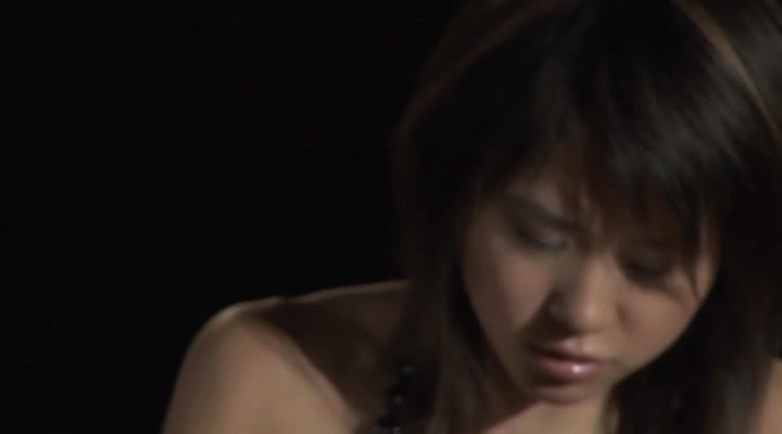 Yuja Wang Sonatas & Etudes