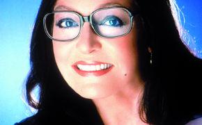 Nana Mouskouri, Nana Mouskouri bekommt Platin-Stimmgabel für ihr Lebenswerk