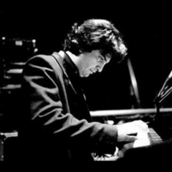 Keith Jarrett, Vassilis Tsabropoulos - The Promise