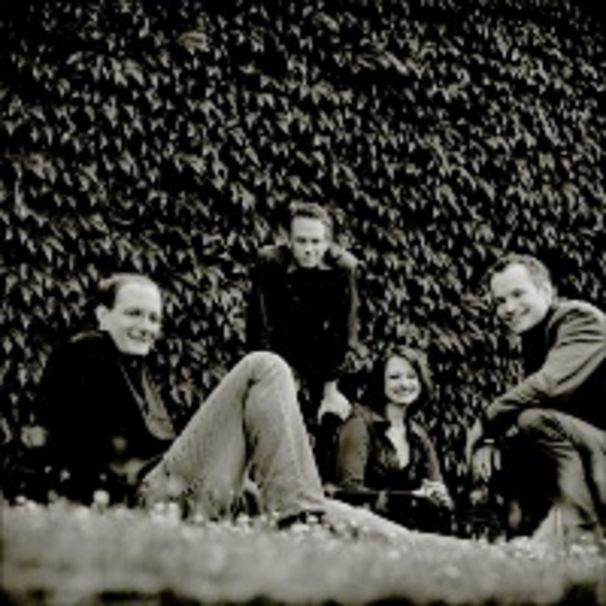 Fauré Quartett, Fauré Quartett in Hamburg und Berlin
