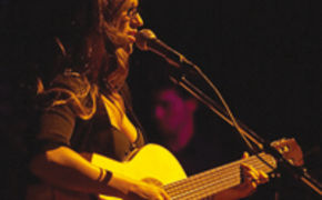 Sophie Hunger, Die Vocal Heroes des Jahres 2009