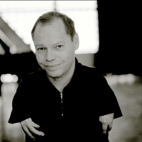 Thomas Quasthoff, Thomas Quasthoff gratuliert zu 111 Jahren Deutsche Grammophon