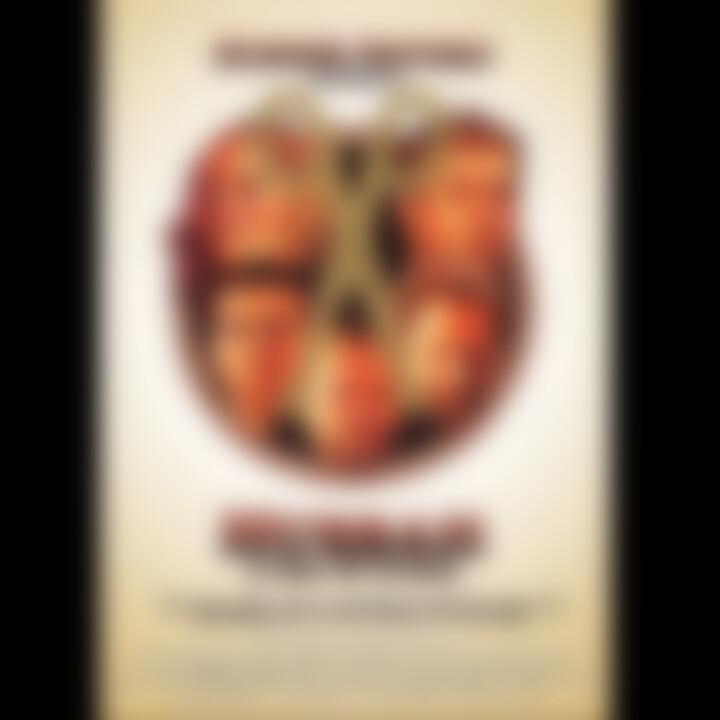 Scissor Sisters - Hurrah - A Year Of Ta Dah